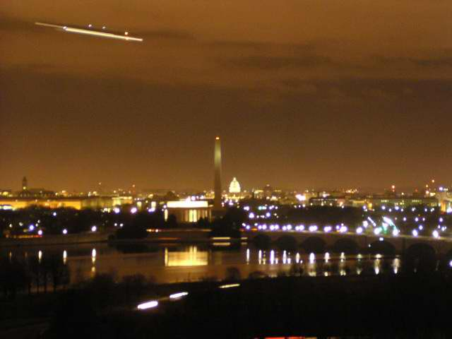 UFO's, 2010-2011 UFO, UFO Sightings, ZOOM º Live HD web cam images,